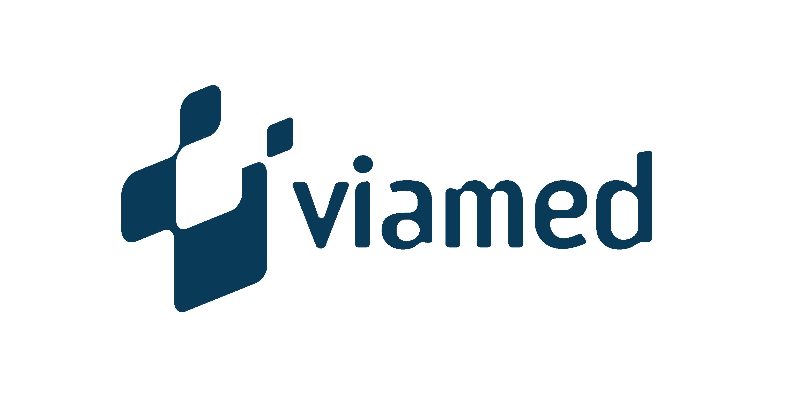 Viamed Salud refuerza su estructura directiva con la incorporación de Manuel Arnott como Director de Estrategia y Operaciones